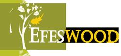 Efeswood